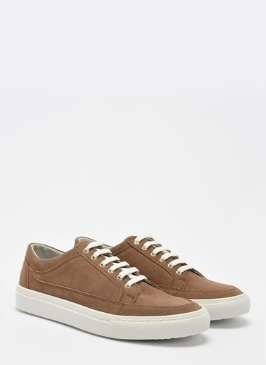 D by Divarese Sneakers Vizon
